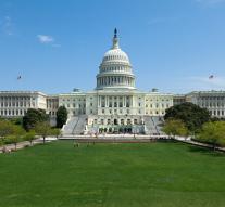 Ep. 04 America Defined, Part IV: Republic, Representative Democracy [audio]