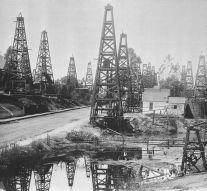 Ep. 20 Frack, Baby, Frack! Keystone, Methane, OPEC And The Enviro-Lunatics [audio]