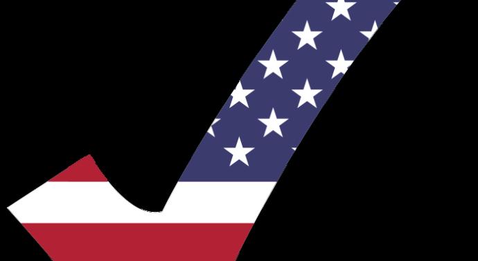 F2tF Endorses Republican Steve Rogers For NJ Governor!
