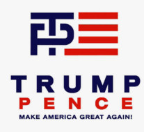 8/1/16 Ep. 73 Attention! Christians, Conservatives, Republicans: All Call, We Must Vote for Trump!
