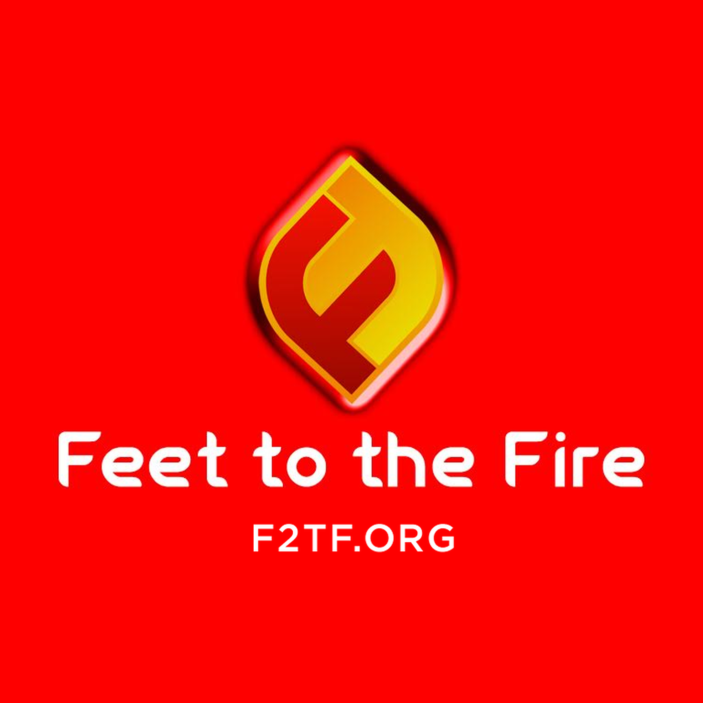 Feet to the Fire Politics: Conservative Talk Show