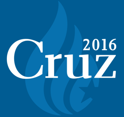 Ep. 54 Round-Table Round-Two On the Republican Primary: Ted Cruz, the Conservative Choice!