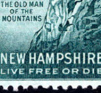 Ep. 56 Round Table IV Gears Up for New Hampshire: Ranking the GOP Candidates from Best to Worst