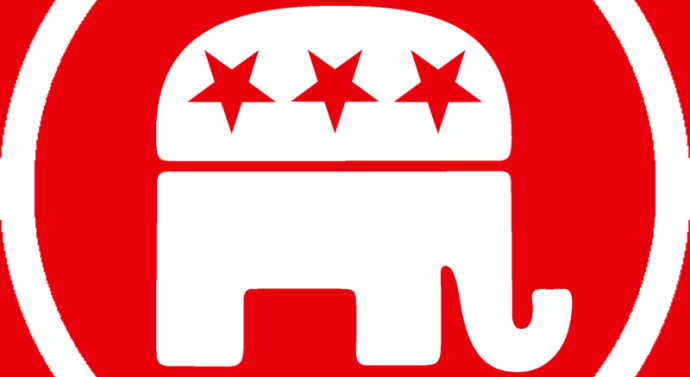 7/20/16 Ep. 68 GOP Always Better Than Democrats! Highlights from the RNC Convention in Ohio